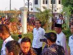 presiden-joko-widodo-saat-di-istana-kepresidenan-gedung-agung-yogyakarta.jpg