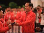 presiden-jokowi-berikan-bonus-kepada-atlet-peraih-medali-asian-games_20180902_144738.jpg
