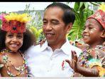 presiden-jokowi-bersama-anak-anak_20180417_111355.jpg