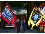 presiden-jokowi-dan-presiden-korea-selatan-moon-jae-in_20180910_175941.jpg