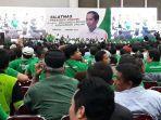 presiden-jokowi-hadir-di-tengah-tengah-ratusan-pengemudi-ojek-online.jpg