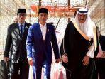 presiden-jokowi-saat-bertemu-dengan-raja-salman-minggu-1442019.jpg