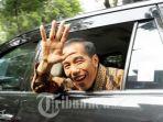 presiden-jokowi_20170225_161400.jpg
