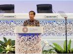 presiden-jokowi_20181012_202642.jpg