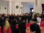 presiden-jokowi_20181108_151109.jpg
