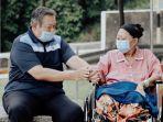 presiden-ke-6-ri-susilo-bambang-yudhoyono-bersama-istrinya-ani-yudhoyono.jpg