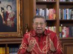 presiden-ke-6-ri-susilo-bambang-yudhoyono-sby121.jpg