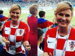 presiden-kroasia_20180712_163548.jpg