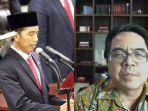 presiden-terpilih-joko-widodo-kiri-m23.jpg