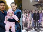 pria-china-nikahi-gadis-ukraina_20171011_123445.jpg
