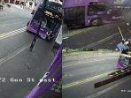 pria-ditabrak-bus_20170627_214349.jpg
