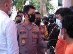 pria-ditembak-selingkuhan-istri-di-bangkalan.jpg