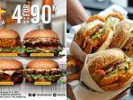 promo-burger-carls-jr-edisi-14-17-januari-2019.jpg