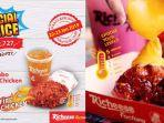 promo-fire-chicken-richeese-factory.jpg
