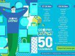 promo-go-pay-pay-day.jpg
