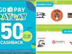 promo-gopay-pay-day-29-november-2018.jpg