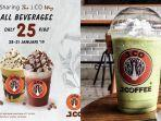 promo-jcoffeefestival-all-beverages-only-rp-25-ribu-khusus-28-31-januari-2019.jpg