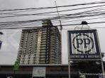 proyek-pt-pembangunan-perumahan.jpg