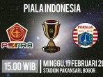 ps-tira-vs-persija-piala-indonesia.jpg