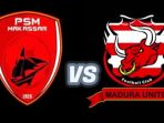 psm-makassar-vs-madura-united_20180530_144048.jpg