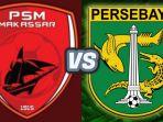 psm-makassar-vs-persebaya_20180609_144021.jpg