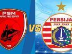 psm-makassar-vs-persija-jakarta-final-leg-kedua-piala-indonesia.jpg