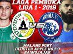 pss-sleman-vs-arema-fc-laga-pembuka-liga-1-2019.jpg