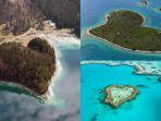 pulau-hati_20180213_221742.jpg