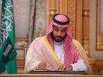 putra-mahkota-arab-saudi-mohammed-bin-salman_20181023_081320.jpg