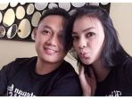 putri-indonesia-2016-kezia-warouw-bersama-kekasihnya_20170902_160115.jpg