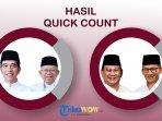 quick-count-3.jpg