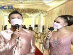 raffi-ahmad-dan-ayu-dewi-dalam-acara-pernikahan-atta-halilintar-dan-aurel-hermansyah.jpg