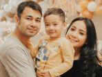 raffi-ahmad-dan-keluarga_20181022_154731.jpg