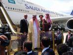 raja-arab-saudi-salman-bin-abdulazis-al-saud_20170312_105443.jpg