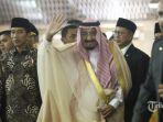 raja-arab-saudi_20170311_175748.jpg