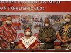 rakernas-npc-indonesia-persiapan-perparnas-xvi-papua.jpg