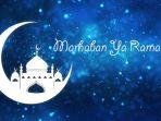 ramadan_20180518_164034.jpg