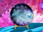 ramalan-cinta-berdasarkan-zodiak-kamis-18-oktober-2018_20181019_140728.jpg