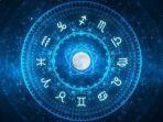 ramalan-zodiak_20181022_142915.jpg