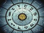ramalan-zodiak_20181106_111207.jpg