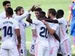 real-madrid-levante-liga-spanyol.jpg