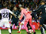 real-madrid-liga-spanyol.jpg