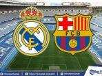 real-madrid-vs-barcelona-la-liga.jpg