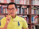 refly-harun-membahas-wacana-reshuffle-kabinet-indonesia-maju.jpg