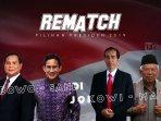 rematch_20180811_102349.jpg