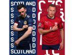 republik-ceko-vs-skotlandia.jpg