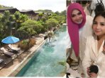 resort-rieta_20180202_181403.jpg