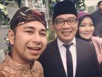 ridwan-kamil-datangi-pernikahan-adik-raffi_20180421_144255.jpg