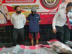 rilis-kasus-pembunuhan-pasutri-di-yamansari-kecamatan-lebaksiu-kabupaten-tegal.jpg