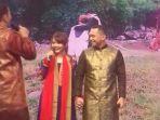 rina-dan-fakhrul_20180129_152055.jpg